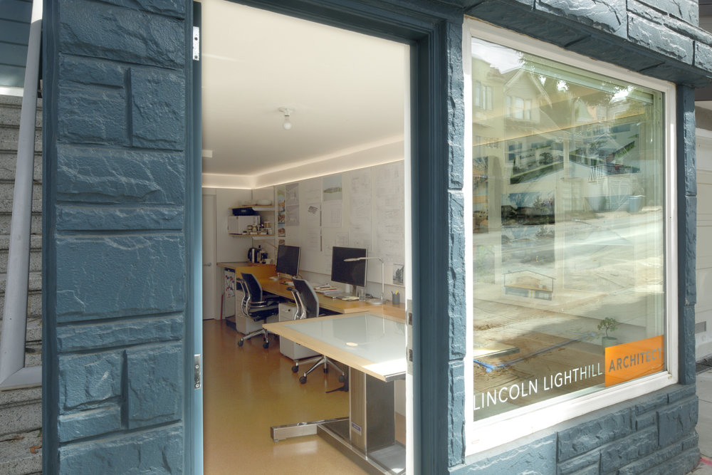 30SEP2017_LINCOLN_LIGHTHILL_ARCHITECTS_00082.jpg
