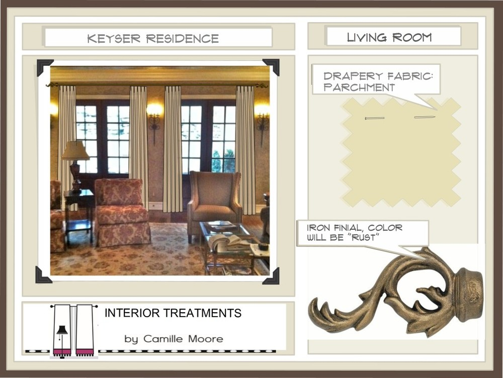 Keyser-Living-Room-Storyboard1-1024x770.jpg