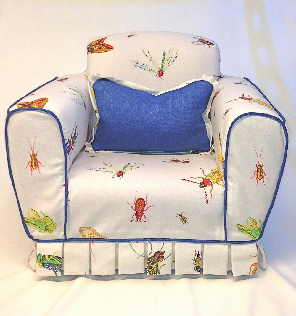 childs slipcover.jpg