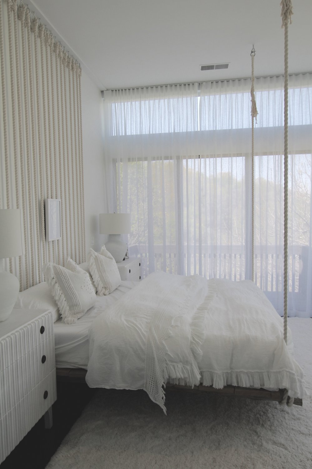 SHEER LINEN BEDROOM.jpg