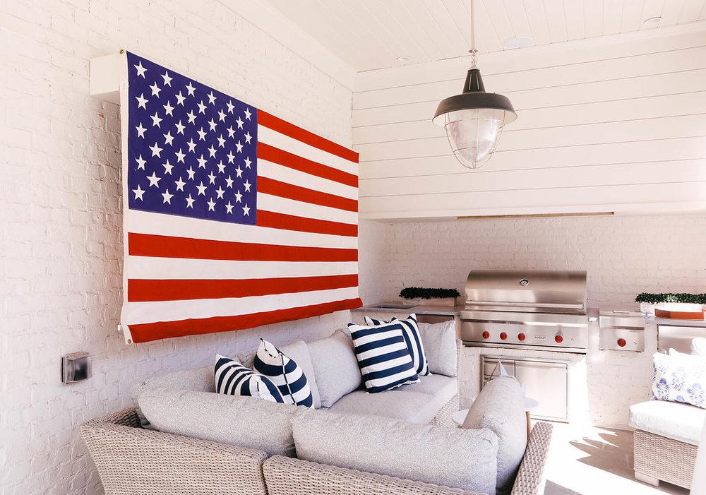AMERICAN FLAG ROMAN SHADE.jpg