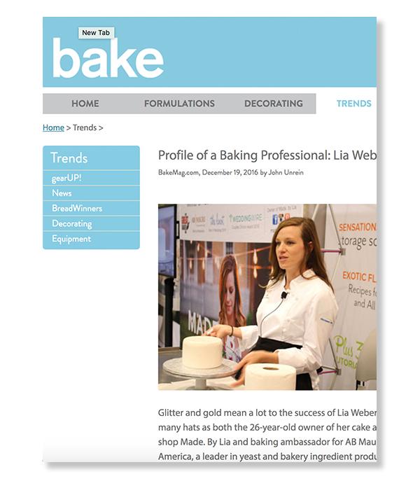Bake3.jpg