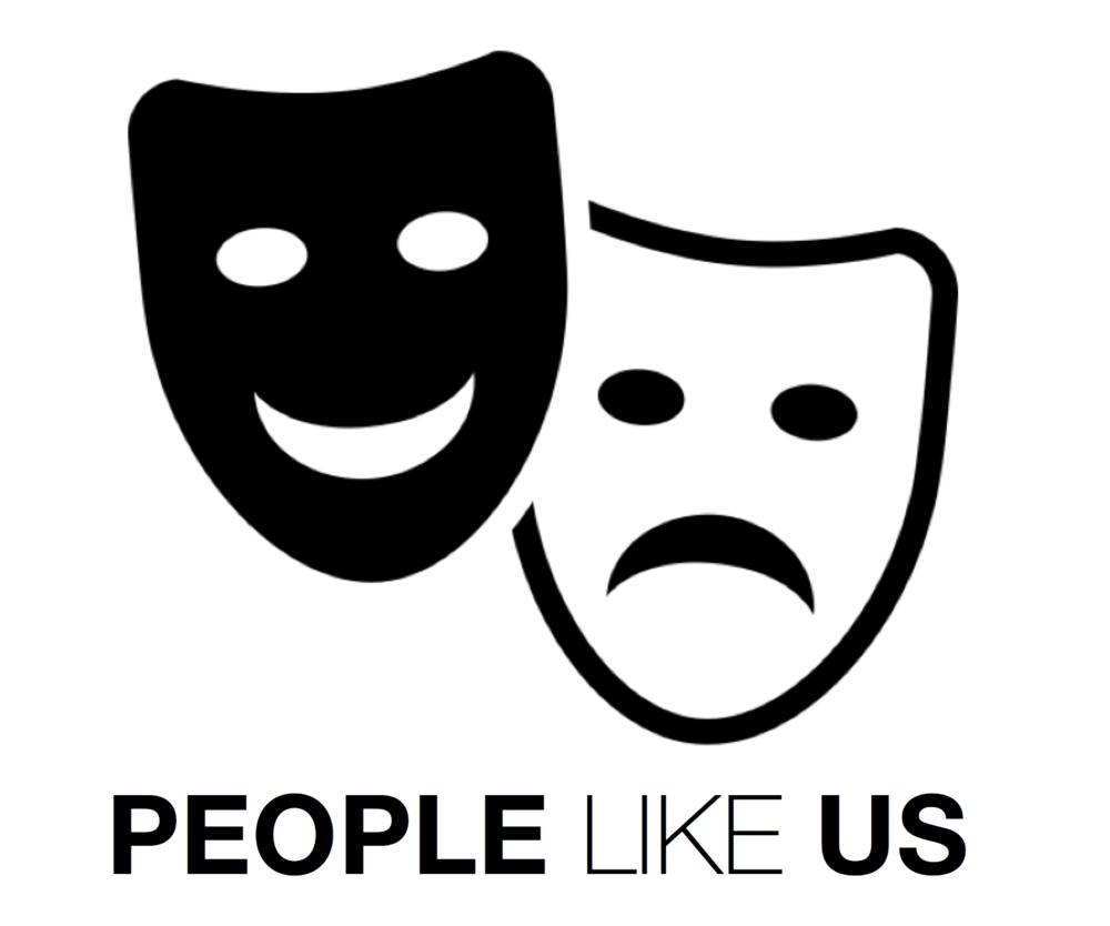PLU Logo -