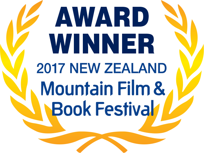 NZMFF Laurel 10.png