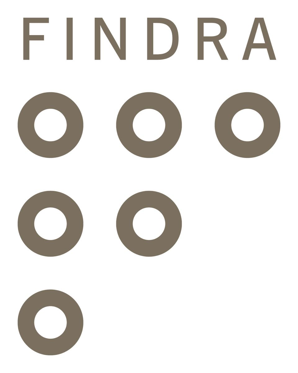 Findra-warm11-rgb.jpg