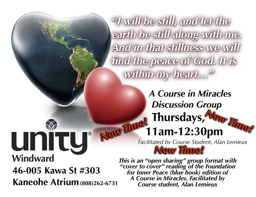 ACIM Earth Heart flyer 2016 THURSDAY.jpg