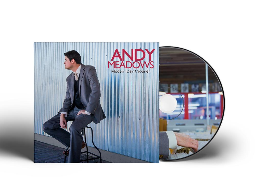 CD-Cover-Album-MU_WEB.jpg