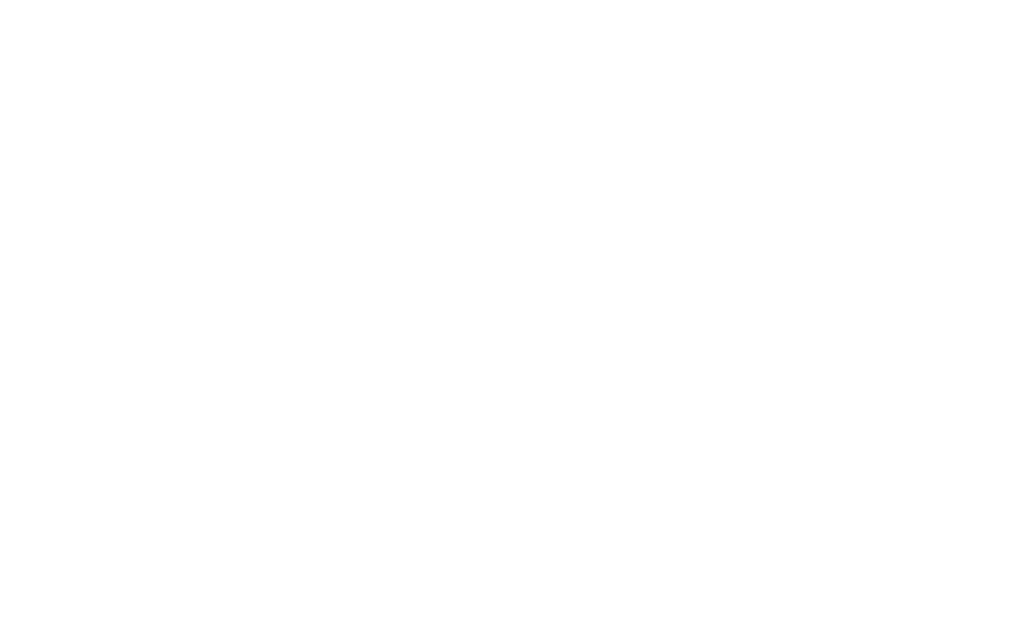 In Joy Films