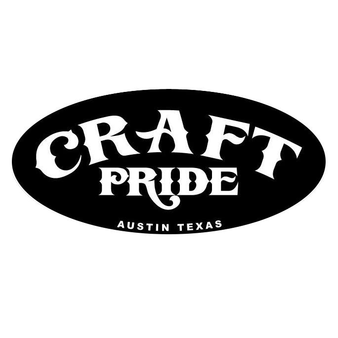 Craft Pride Austin