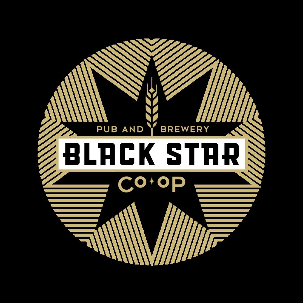 Black Star Co-Op