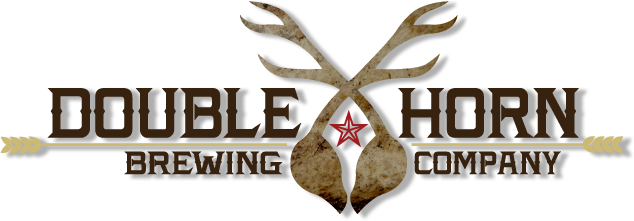 Double Horn Brewing