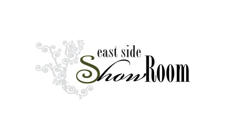 east side Showroom