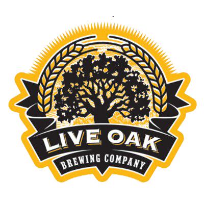 Live Oak Brewing Taproom