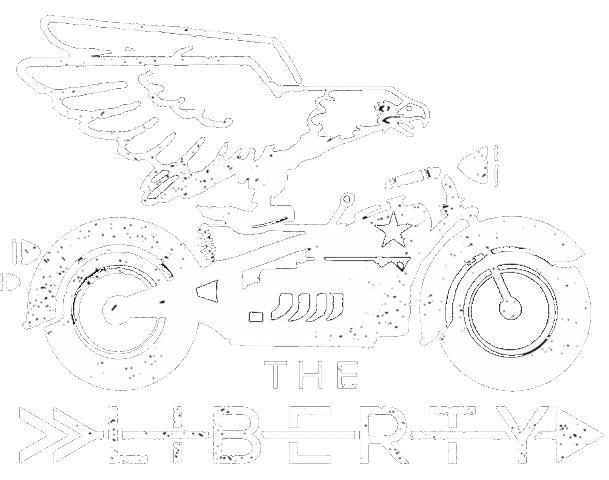 The Liberty Bar