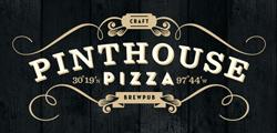 Pinthouse Pizza Burnet