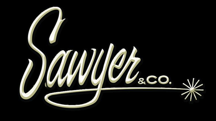 Sawyer and Co.