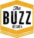 Whole Foods Market Bee Cave - The Buzz