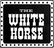 The White Horse Honky Tonk