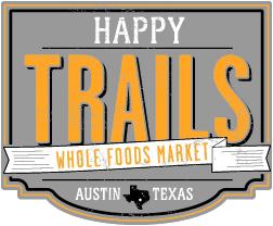 Whole Foods Market - Happy Trails Bar