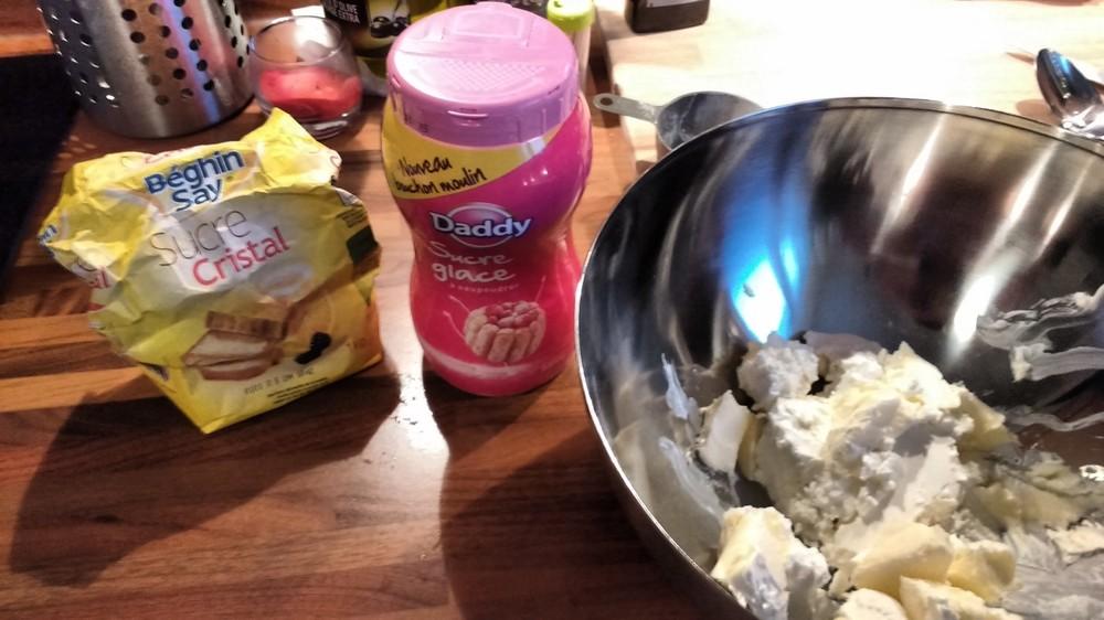 baking in france.jpg