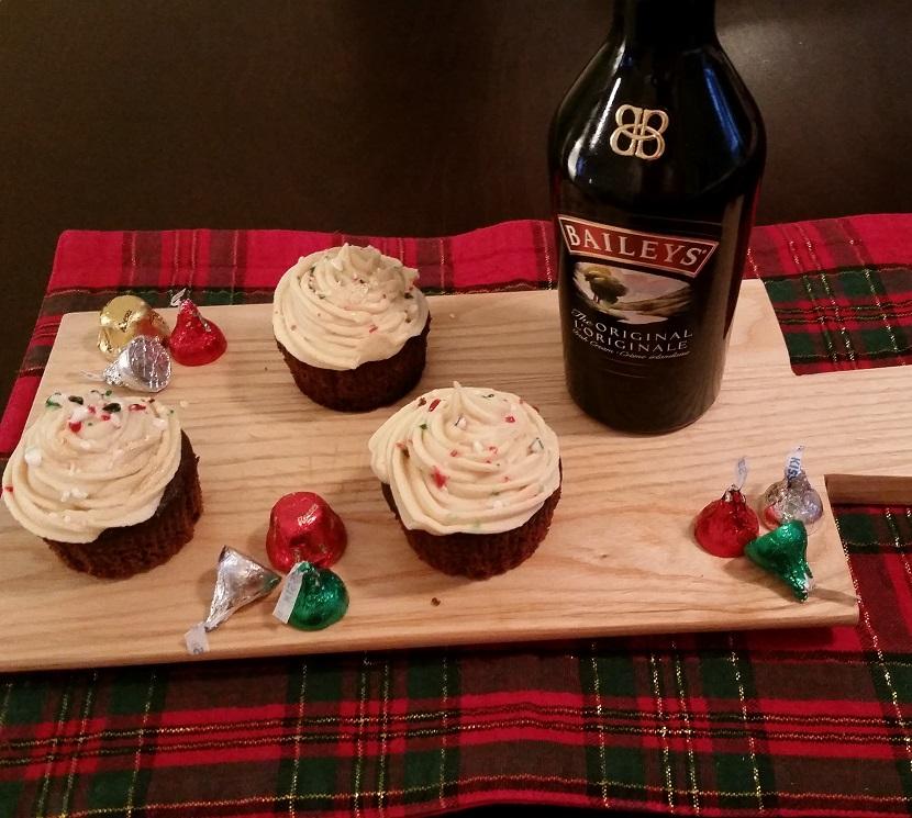 baileys cupcakes.jpg