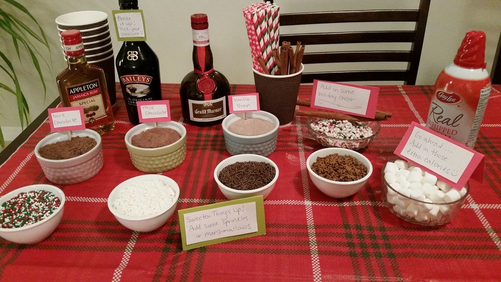 hot chocolate bar3.jpg