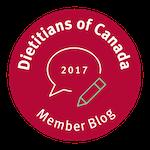 DC-MemberBlog-Badge-2017-EN.png