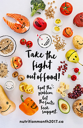 nutrition_month.jpg
