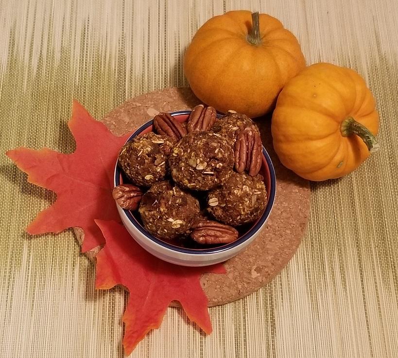 pumpkin energy balls.jpg