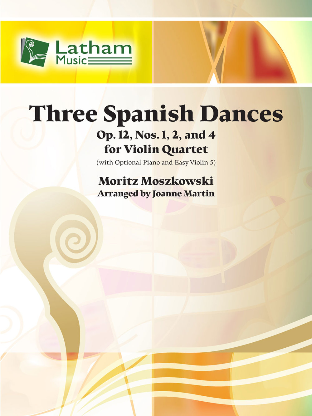 SpanishDanceViolin.jpg