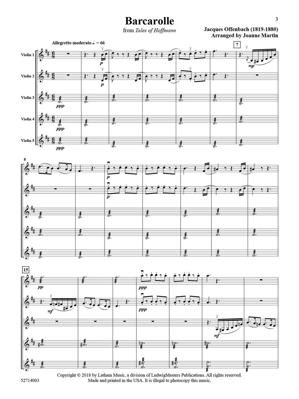 barcarolle-violin-quintet-score-sample.jpg