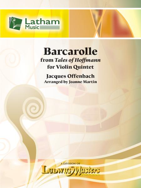 barcarolle-violin-quintet.jpg