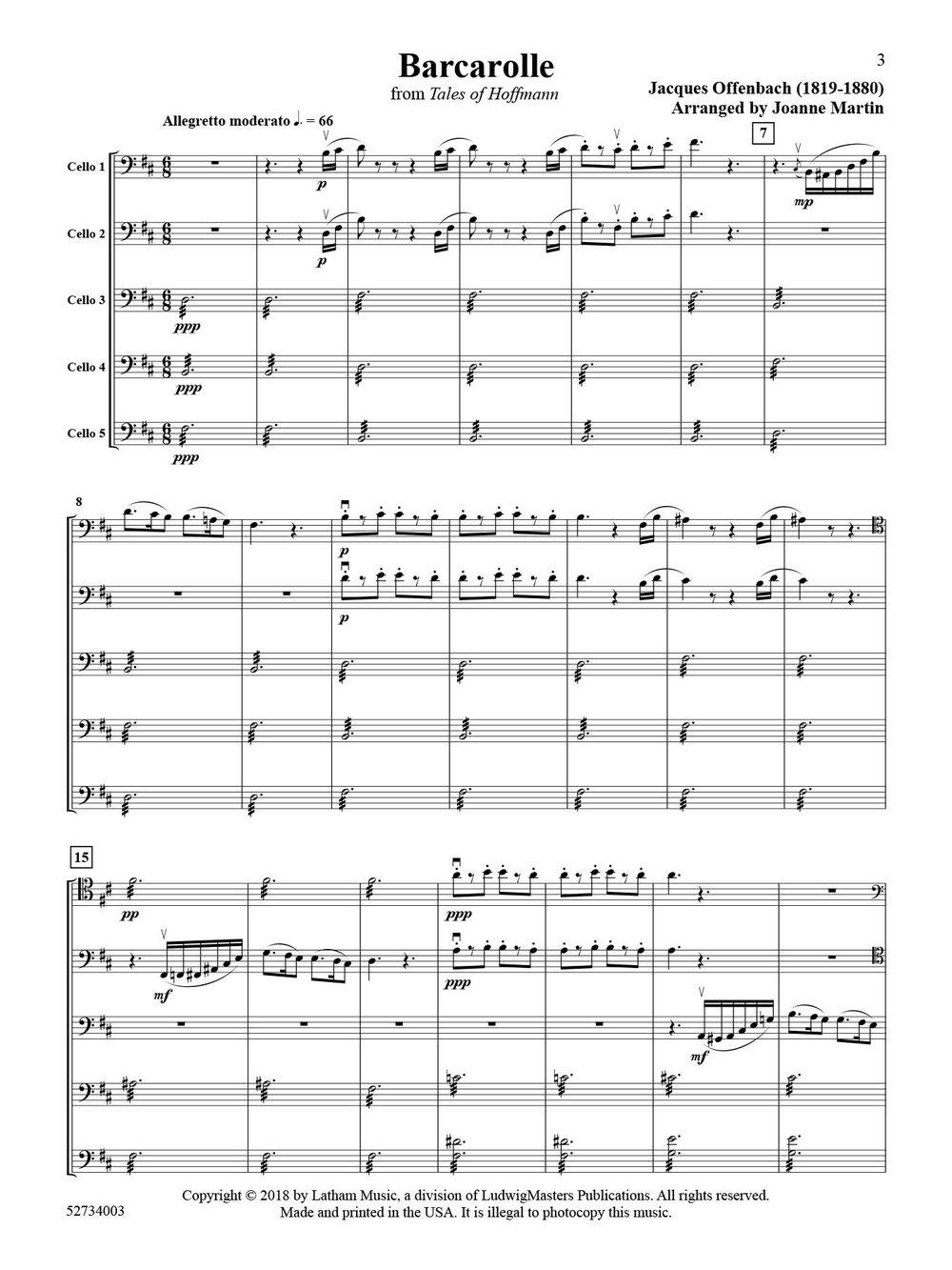 barcarolle-cello-quintet-score.jpg
