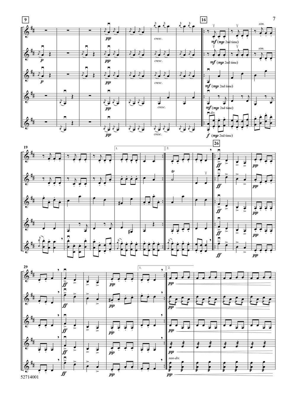 rondeau-des-metamorphoses-cancan-violin-quintet-score3.jpg