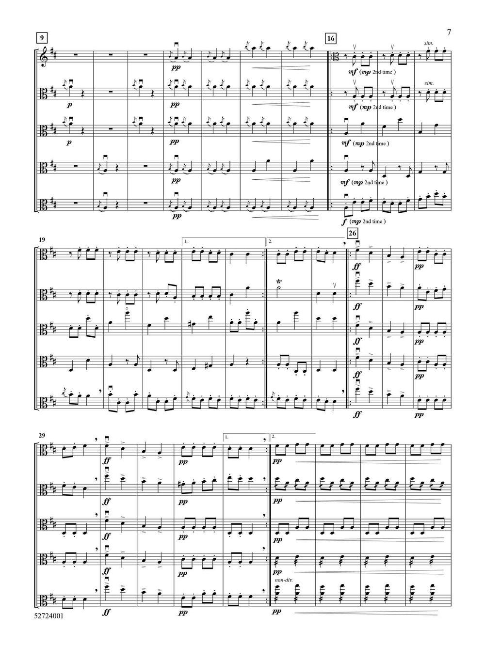 rondeau-des-metamorphoses-cancan-viola-quintet-score3.jpg