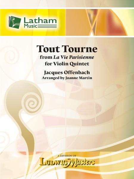 tout-tourne-violin-quintet.jpg