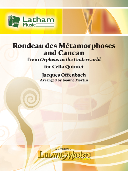 rondeau-des-metamorphoses-cancan-cello-quintet.jpg