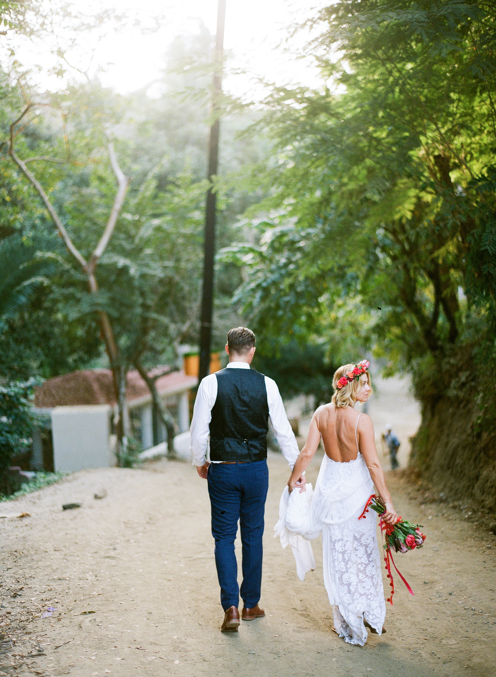 michellebeller.com | Michelle Beller Photography | Destination Wedding in Sayulita Mexico | Destination Wedding Photographer