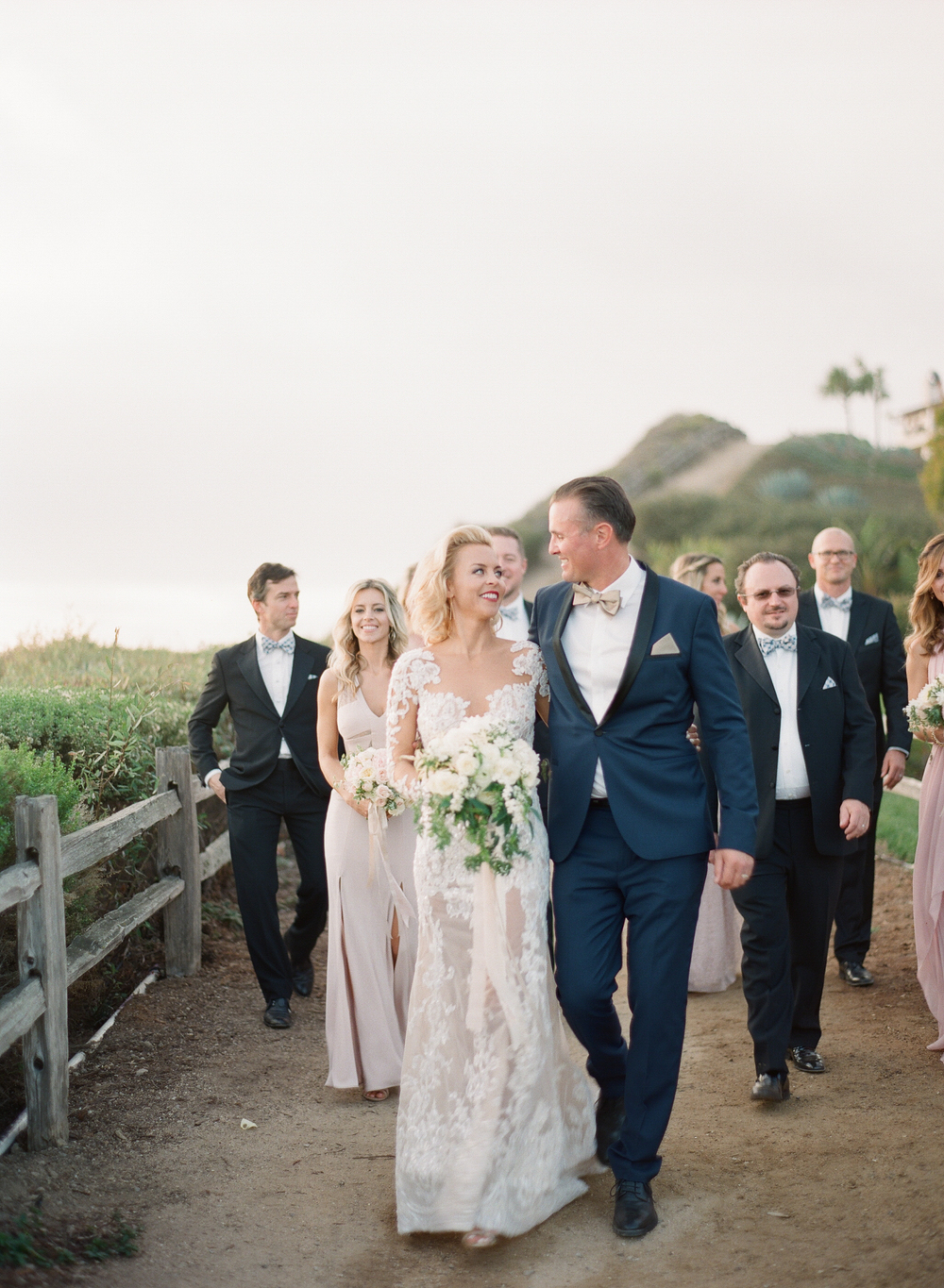 michellebeller.com | Michelle Beller Photography | Santa Barbara Wedding Photographer | Southern California Wedding Planning