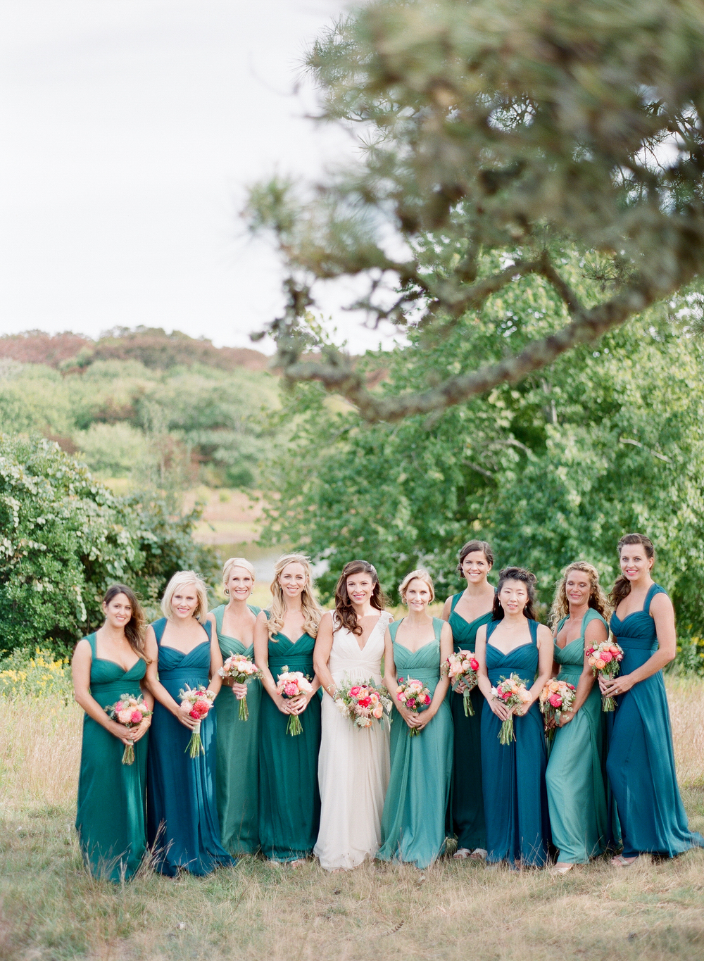 michellebeller.com | Michelle Beller Photography | Martha's Vineyard Wedding | Destination Wedding Photographer | Massachusetts Wedding Planning