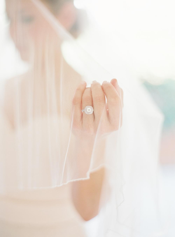 michellebeller.com | Michelle Beller Photography | San Ysidro Ranch Wedding | Southern California Wedding Photographer