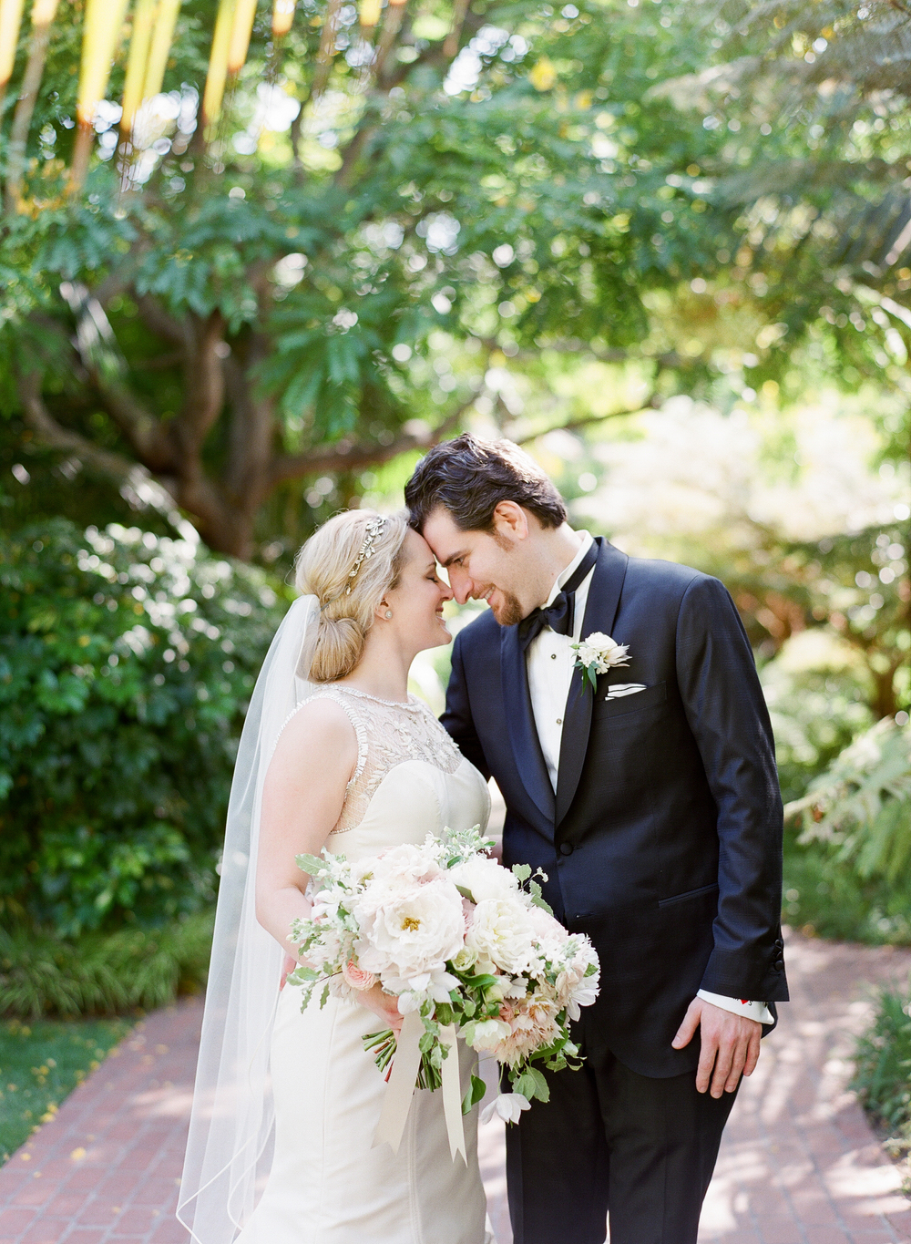 michellebeller.com | Michelle Beller Photography | Wedding at the Four Seasons Biltmore in Santa Barbara | Southern California Wedding Photographer