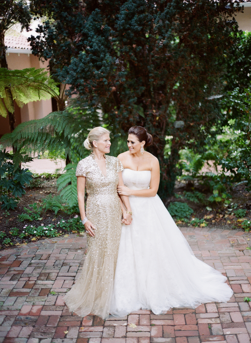 michellebeller.com | Hotel Bel Air Wedding | Michelle Beller Photography