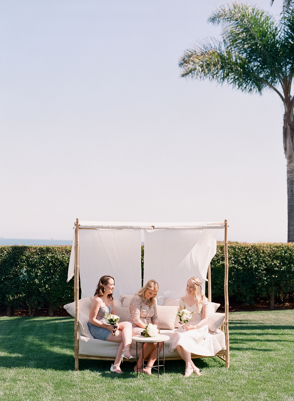 michellebeller.com | Private Estate Wedding in Santa Barbara | La Fete Weddings | Michelle Beller Photography | Santa Barbara Wedding Photographer