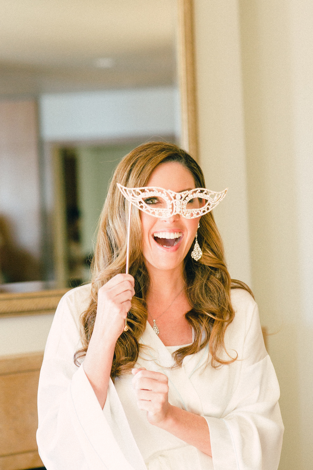 michellebeller.com | Wedding at Bacara Resort and Spa | Michelle Beller Photography | California Wedding Photographer