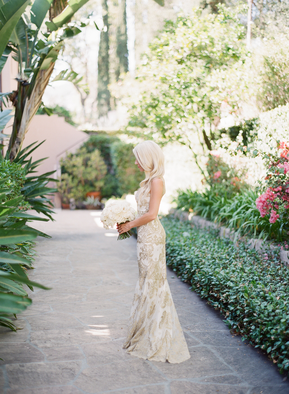 michellebeller.com | Montecito Country Club Wedding | Michelle Beller Photography