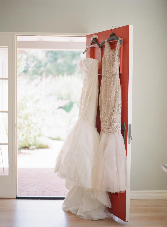 michellebeller.com | Four Seasons Biltmore Wedding | Michelle Beller Photography | Santa Barbara Wedding Photographer