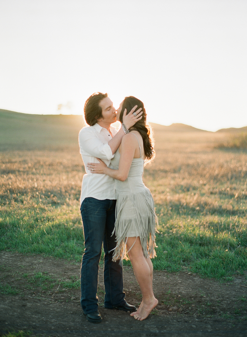 michellebeller.com | Engagement Photography by Michelle Beller