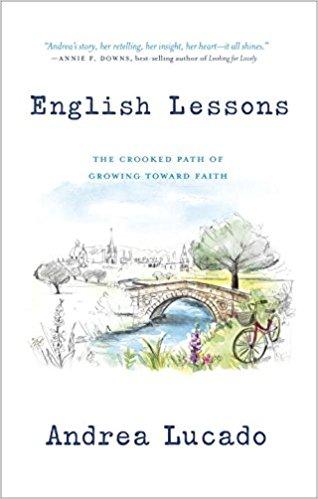 english lessons.jpg