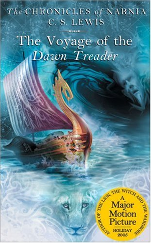 the voyage of the dawn treader.jpg